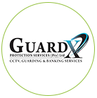 Guard X Protection Services (Pty) Ltd