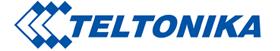 Inteto Connect - Teltonika Partner