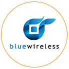 Blue Wireless Testimonial
