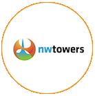 Northwest Towers Testimonial