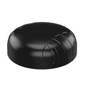 A-GPS-0001-V2-01  Small Profile GPS-1 antenna for IoT/M2M and transportation markets