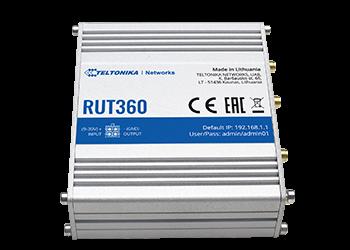 RUT360