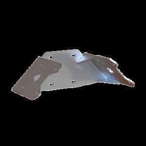 A-BRKT-033 ±45° Polarisation Bracket for LPDA-92