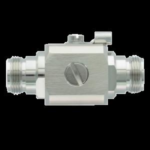 BT596312 - Lighting surge protector