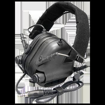M32-Earmuff