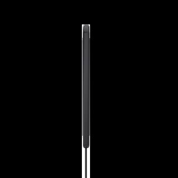 A-DIPL-0001-01 Covert GSM, Omni-Directional, 2G/3G/LTE Antenna;LTE; 824 - 960MHz, 2 dBi; 1710 - 2200MHz, 0 dBi 4G LTE