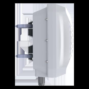 A-EPNT-0001-V1-01 617 - 3800 MHz, 5dBi Omni-Directional CPE