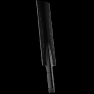 A-OMNI-0085-V3-01 698 - 3800 MHz, 4dBi 5G Router Antenna