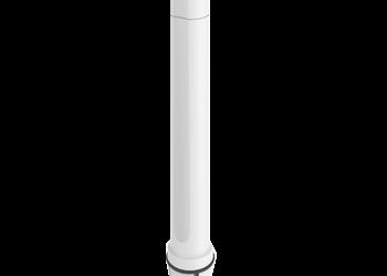 OMNI-402