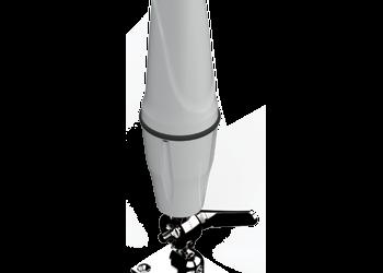 OMNI-404