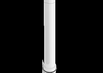 OMNI-493
