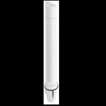 A-OMNI-0493-V1-01 617 - 3800 MHz, 9 dBi 5G Marine Antenna