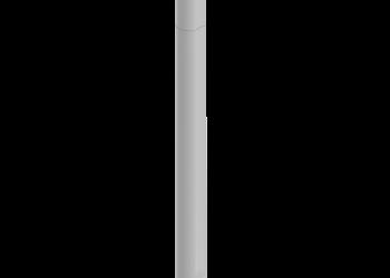 OMNI-600