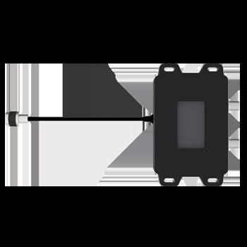 A-SPLT-0016-V1 410 - 7200 MHz Wideband Splitter