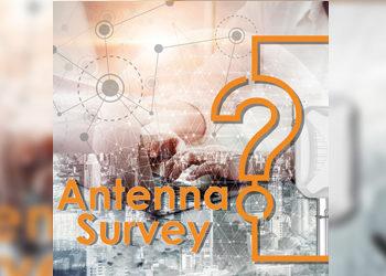 Antenna Product & Technology Survey