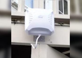 Antennas For Telenor's MobilE Broadband-Offering To Homes