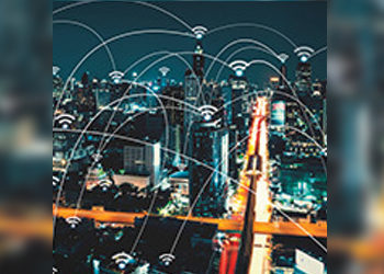 Are LTE Antennas Backward Compatible With Different GSM Network Protocols Such As 3G?