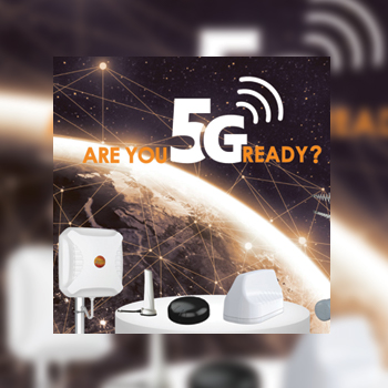 Are-you-ready-for-5G-A-selection-of-5G-ready-antennas.jpg
