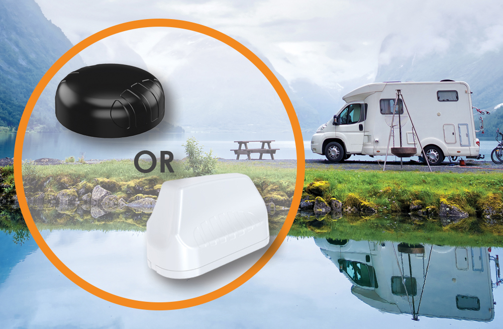 FAQ-When-Do-I-Use-The-PUCK-VS-MIMO-3-On-A-Camper