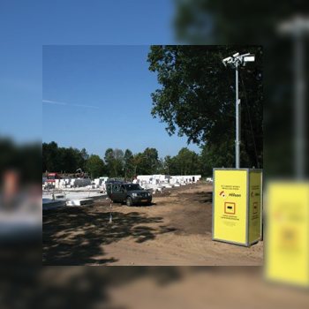 Hillson-secures-construction-sites-with-Poynting-antennas.jpg