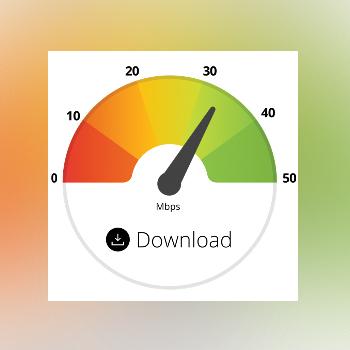 How-to-install-an-LTE-antenna.jpg