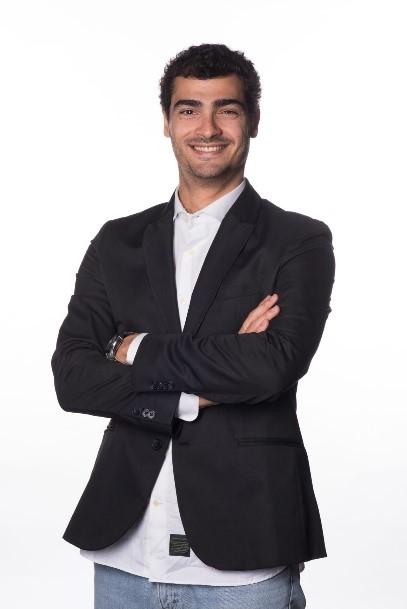Hugo-Carvalho