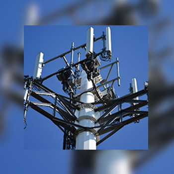I-have-a-weak-signal-in-the-area-I-live-and-want-to-increase-signal-strength-ti-improve-download-speeds.-What-antenna-should-I-use.jpg