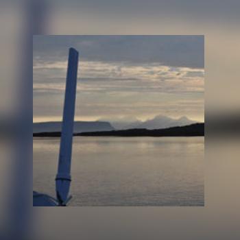 Internet-Around-the-Islands-1.jpg