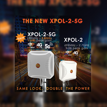 New-5G-antenna-from-Poynting-Same-look-double-the-power.jpg