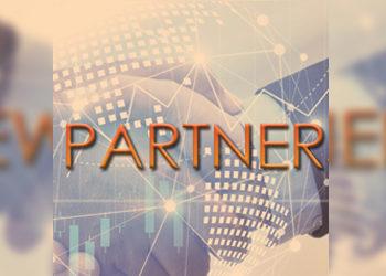 New Partner In Russia – Aladis