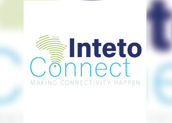 Poynting Direct Becomes Inteto Connect