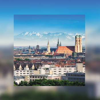 poynting-establishes-its-new-regional-head-office-in-munich-germany