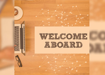 Poynting Is Expanding – Welcome Hugo Carvalho