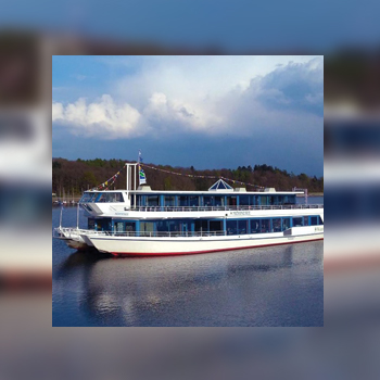 Poynting-provides-Wi-Fi-to-the-passengers-onboard-the-MS-Mohnesee-on-the-North-Rhine-Westphalian-Sea.jpg
