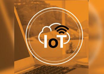 Poynting's IoT Webinar