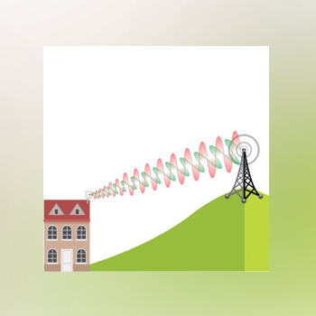 Should-the-cross-polarised-antenna-on-my-house-be-polarised-the-same-way-as-the-cell-tower-MIMO-antennas.jpg
