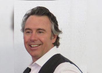 Spotlight on Darin Gibbons from Crossover in Canada
