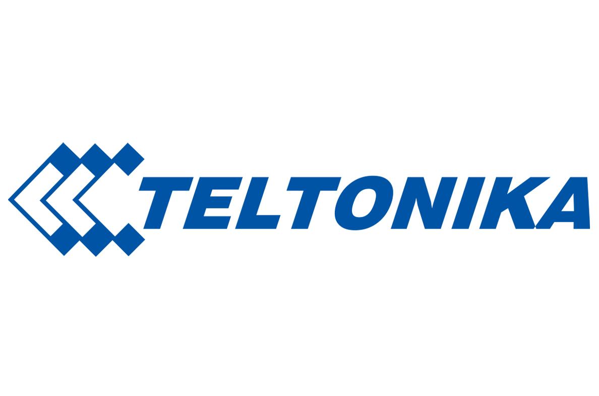 Teltonika logo