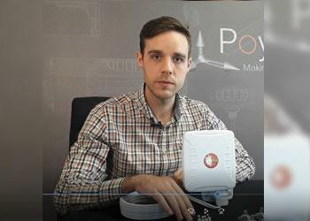Video: Unboxing XPOL-1-5G