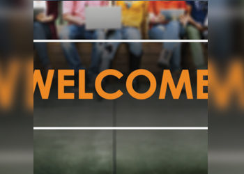 Welcome To The Poynting Family! – André Kilian